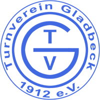 TV Gladbeck - Karate